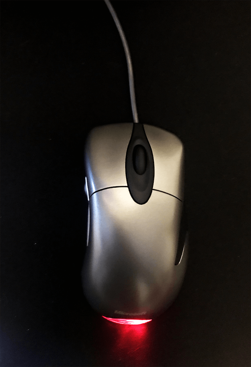 intellimouse3.0 (1).png