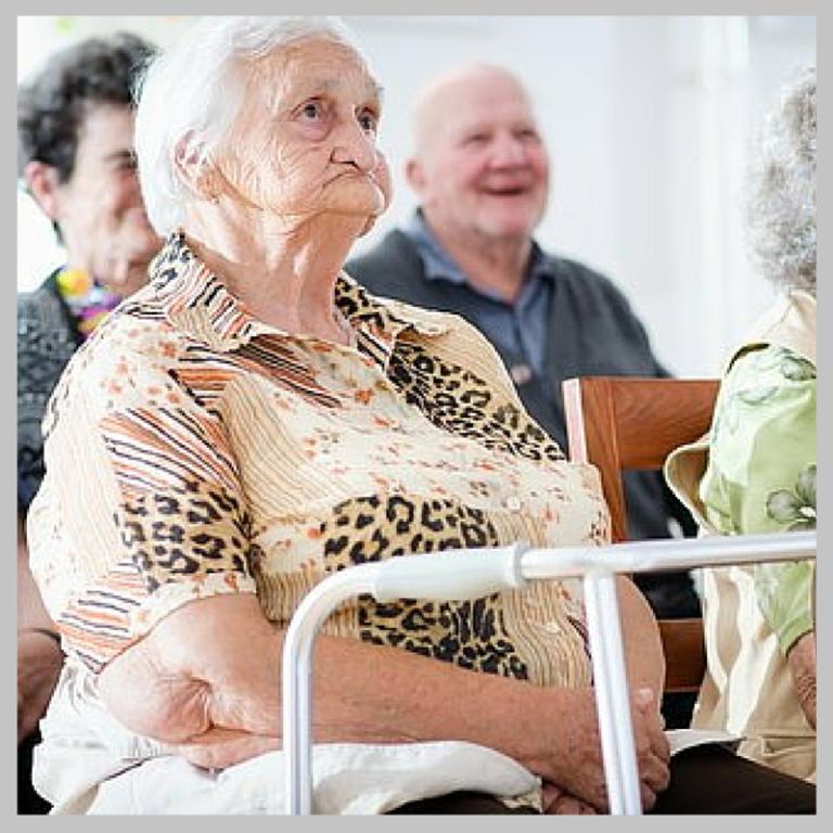 olderwoman-768x768.png