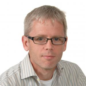 Kirkby_David_square.jpg