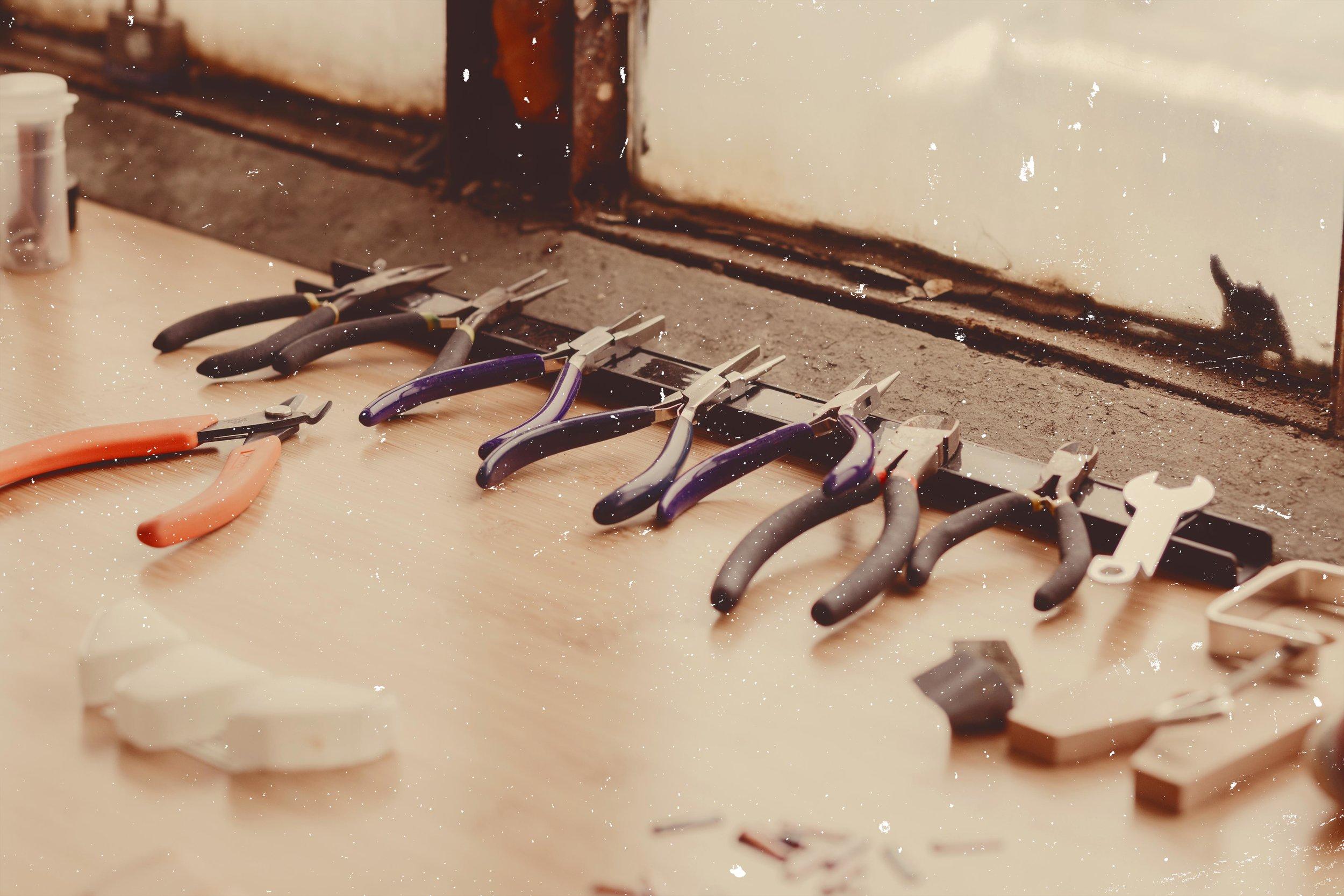 GlassTools.jpg