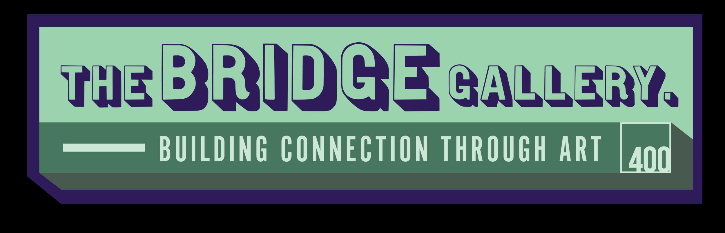bridgegallery-09.png