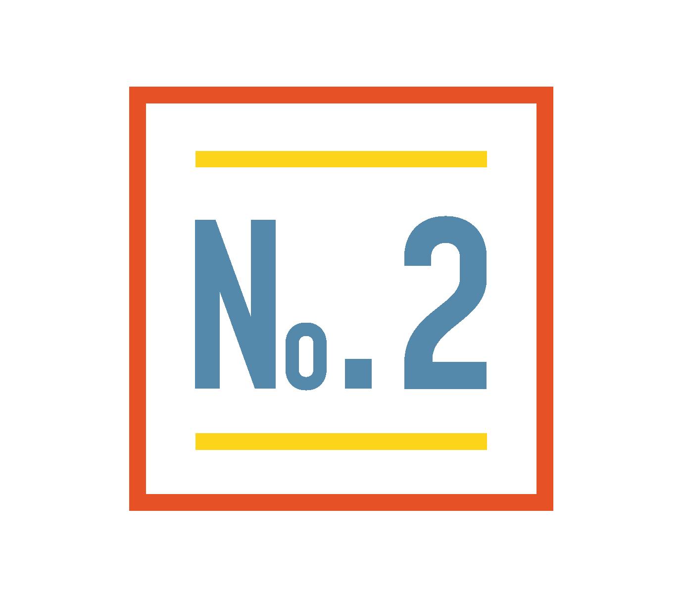 no.2-12.png