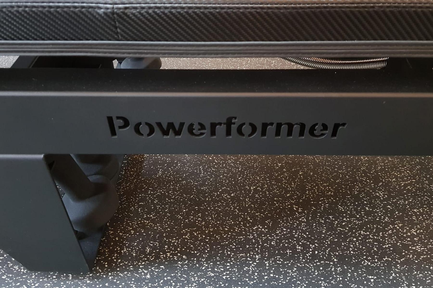 SoBa-Powerformer-Detail05.jpg