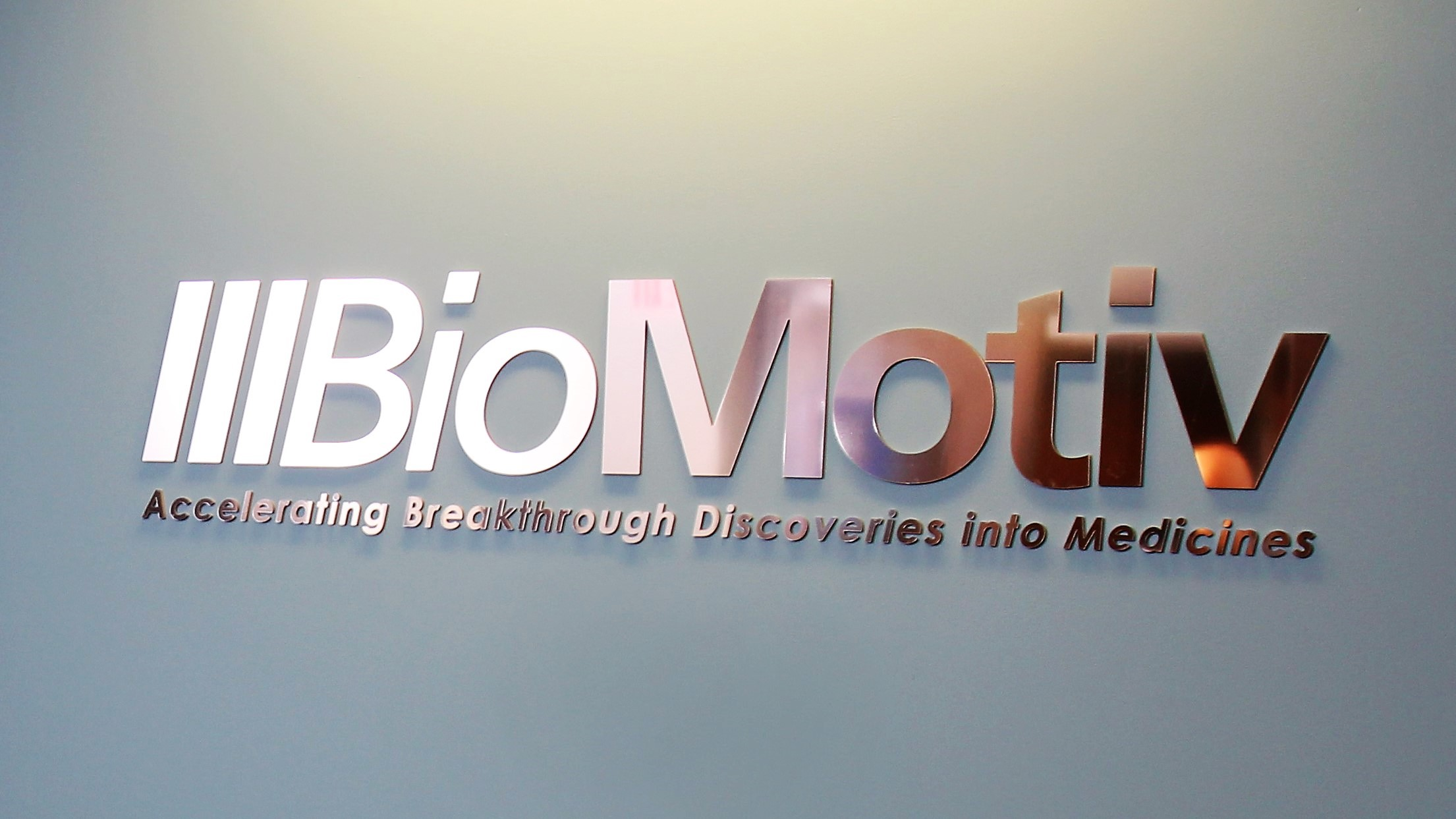 BioMotiv.jpg