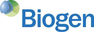 Biogen.jpeg