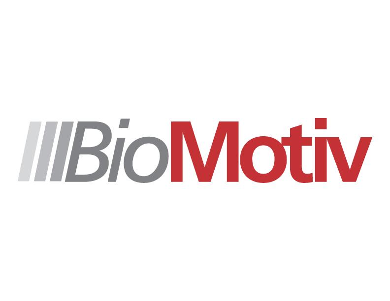 BioMotiv Logo.jpg