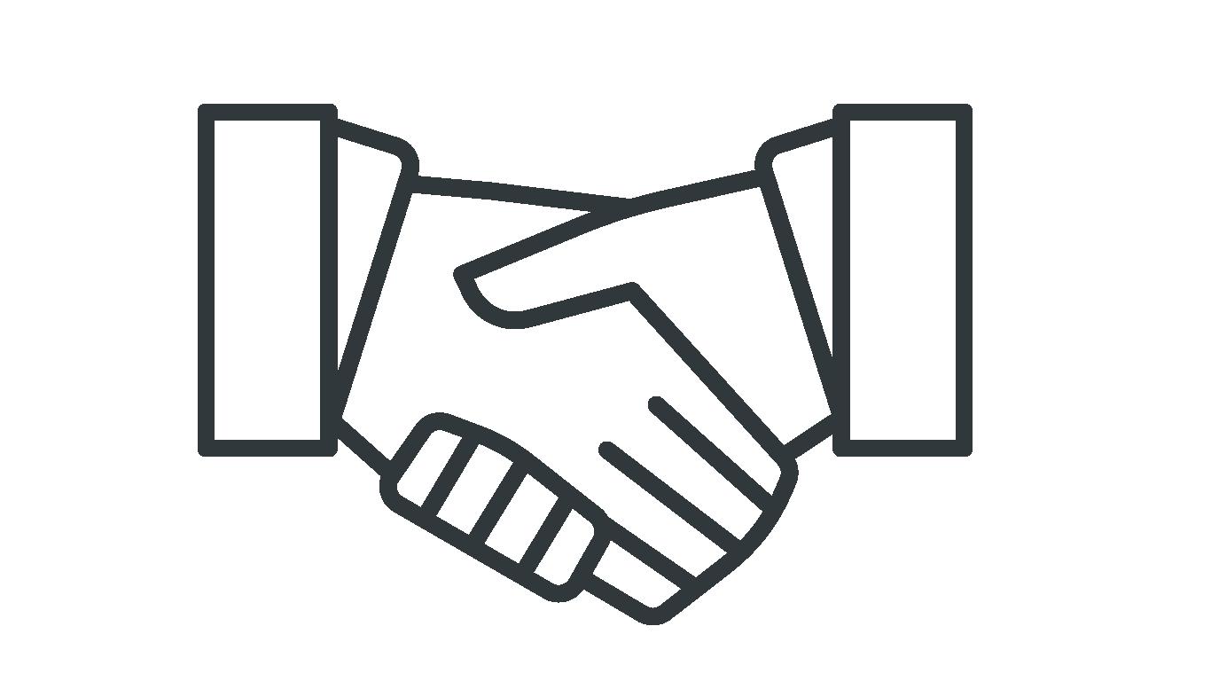 Handshake wide.png