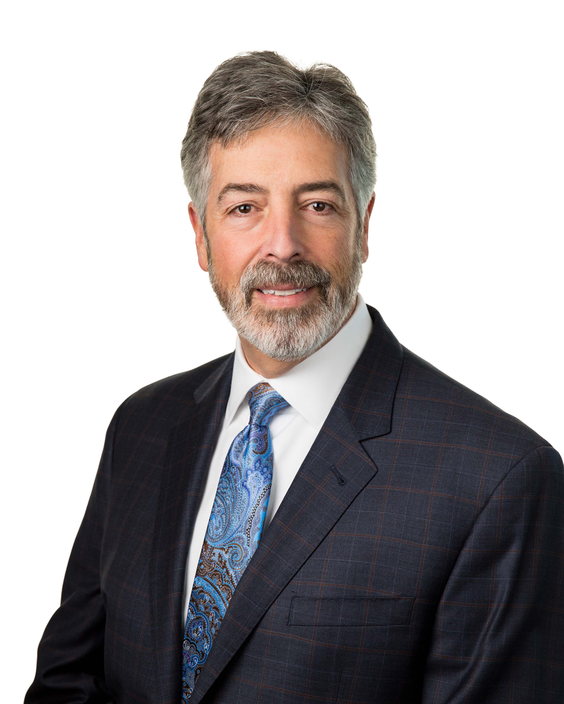Dr. Tim Pelura