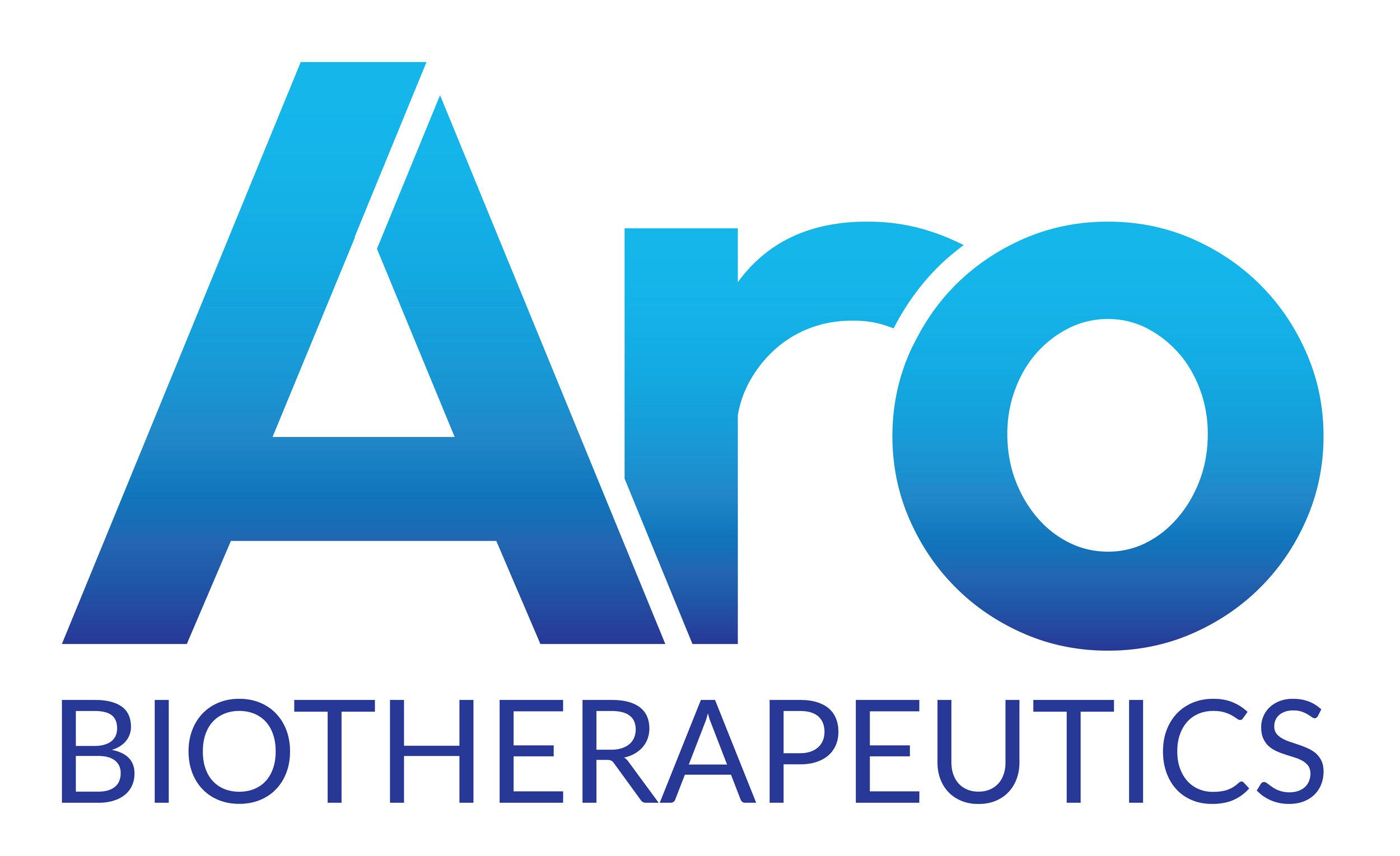 ARO Full Color Logo 2018SEP05 F .jpg