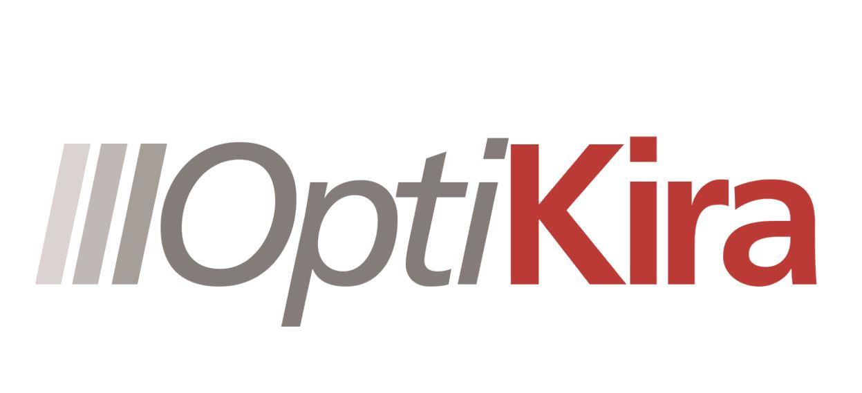 Optikira logo.JPG