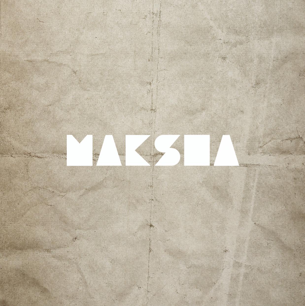 maksha_music_art.jpg