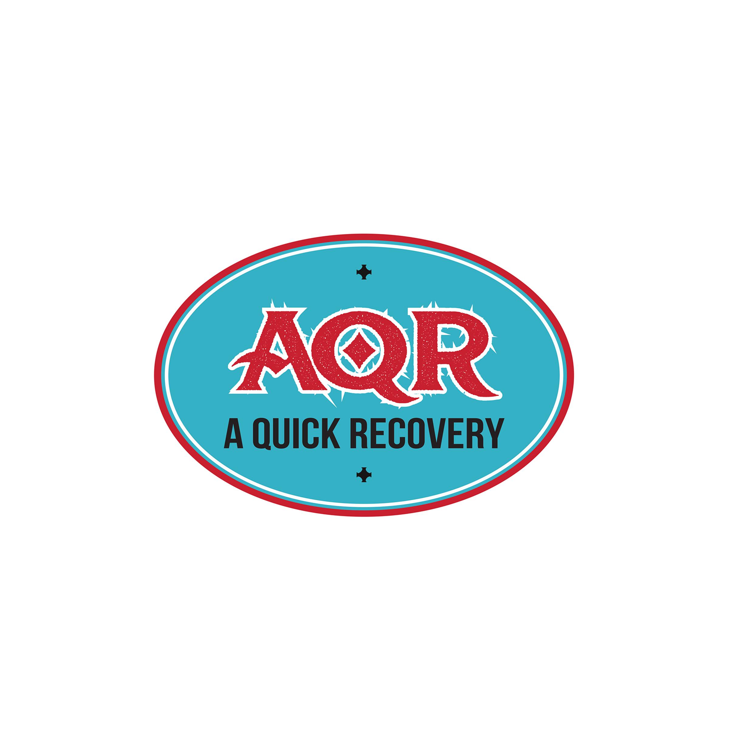 AQR logo.jpg