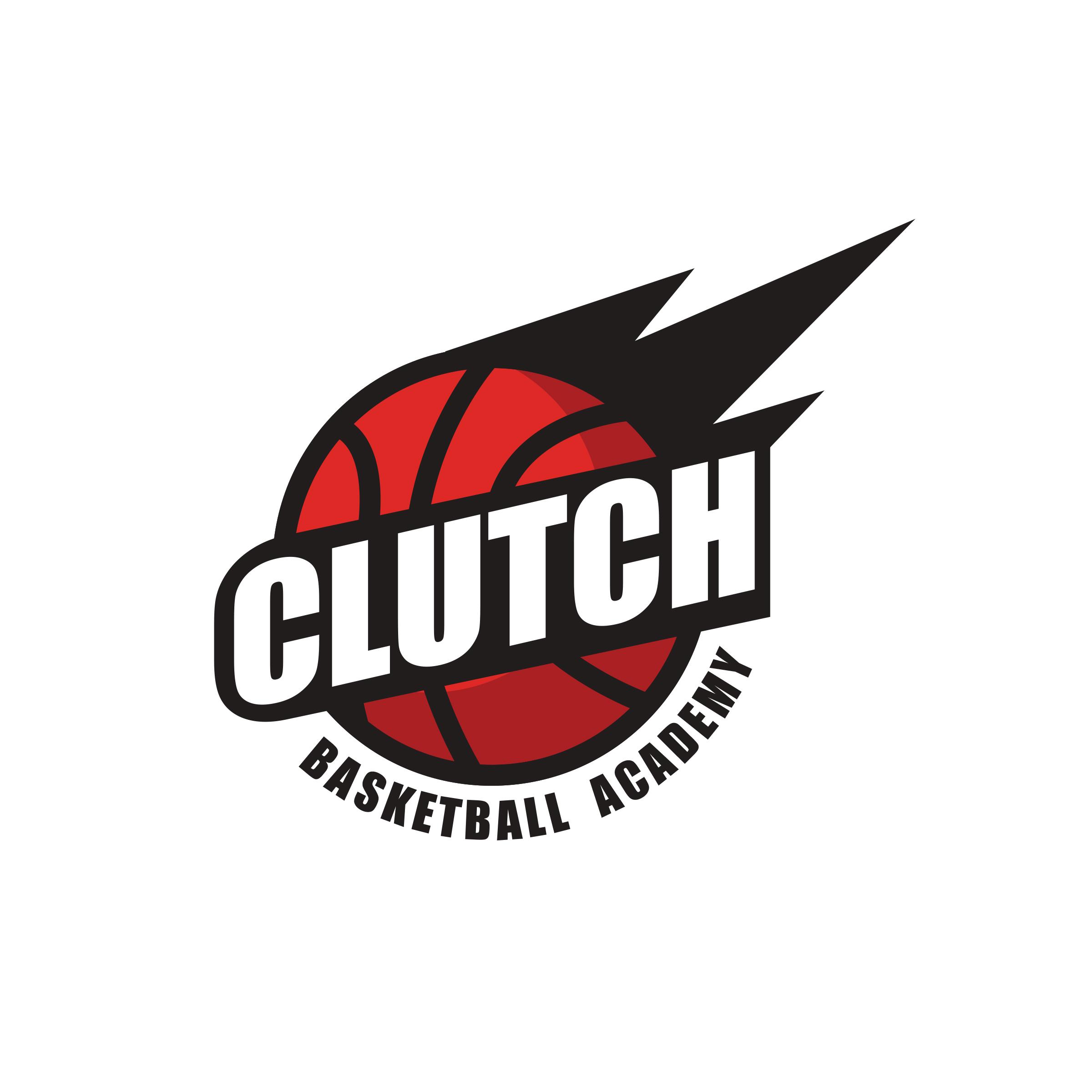 Clutch Logo.jpg