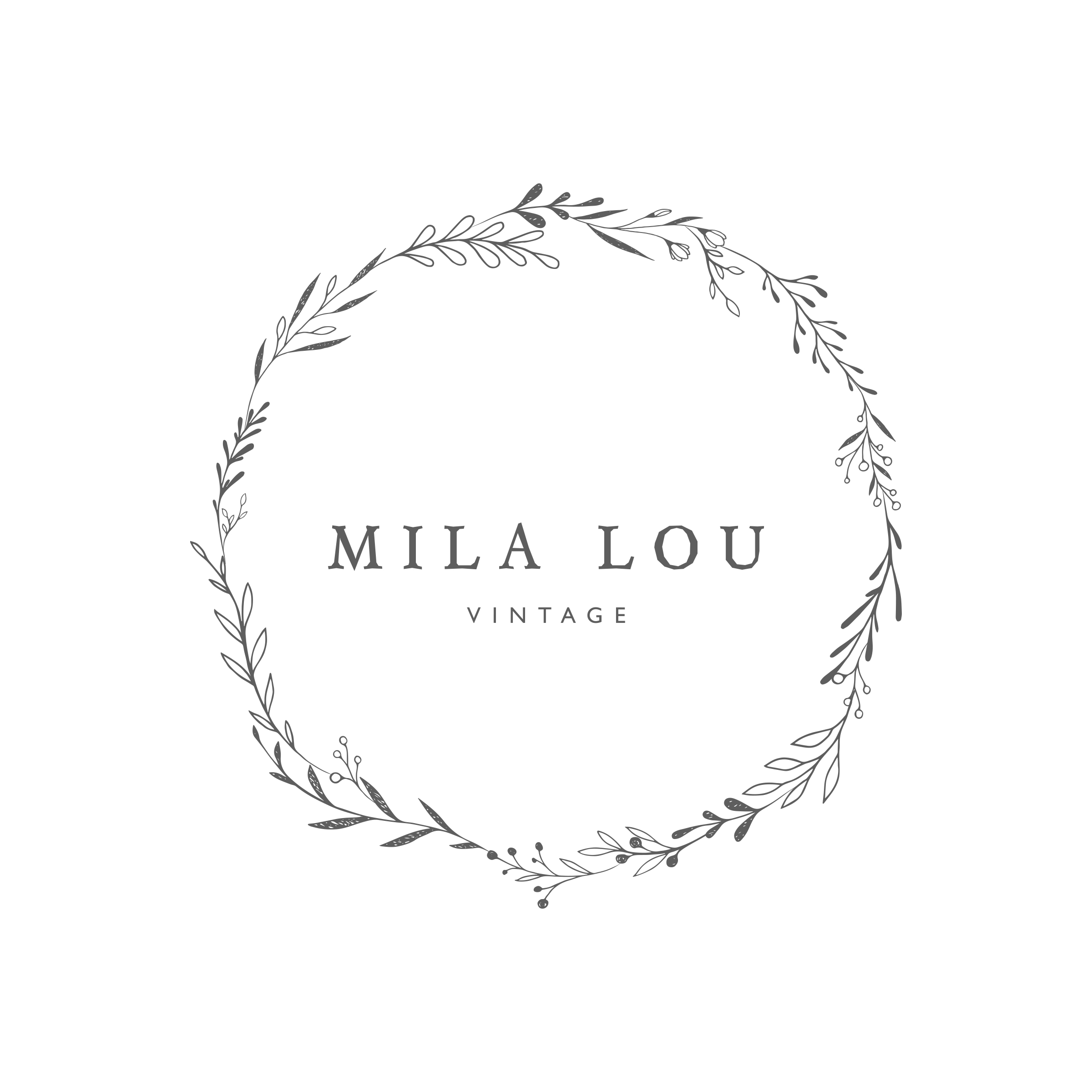 Mila Lou Logo.jpg