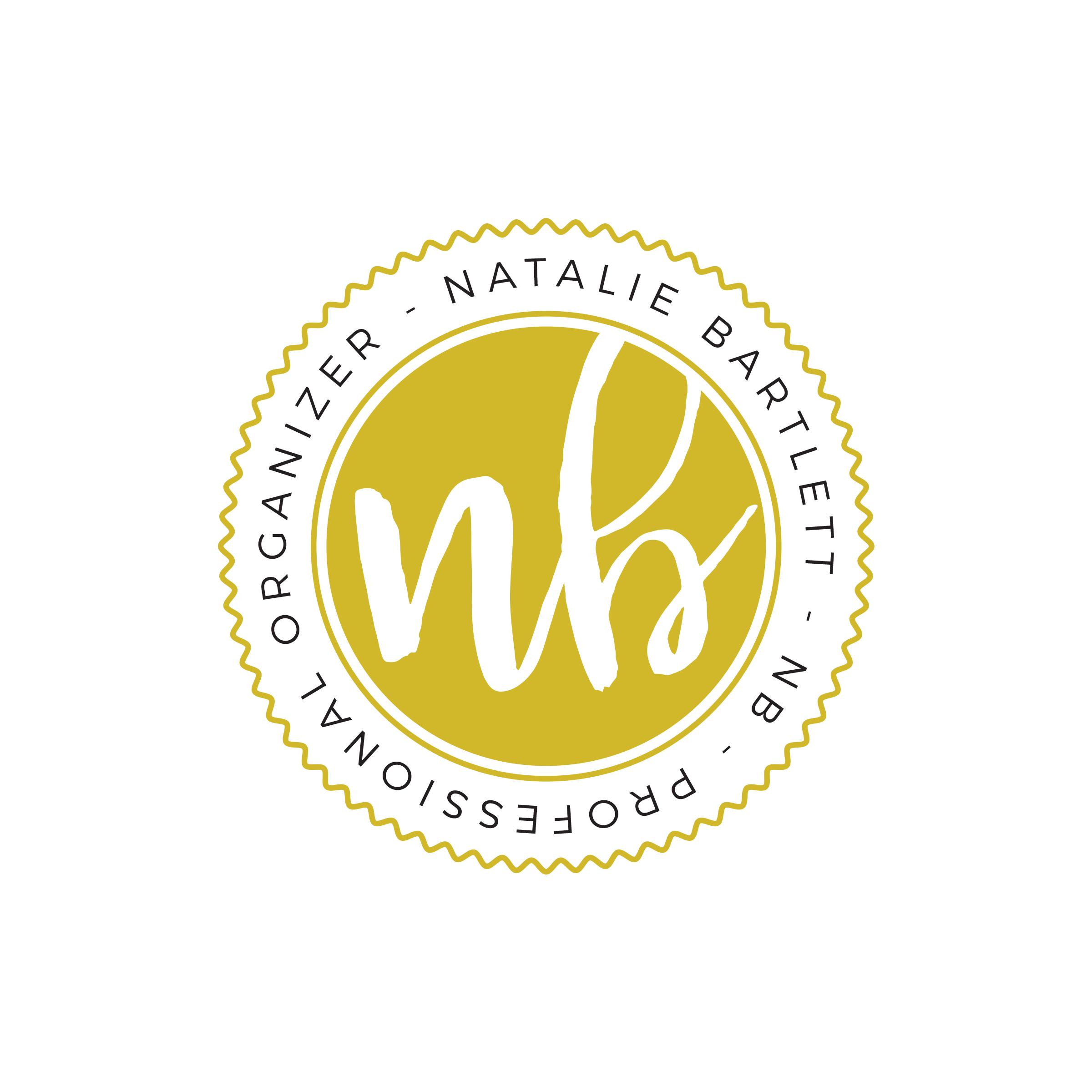 Natalie Bartlett Logo.jpg