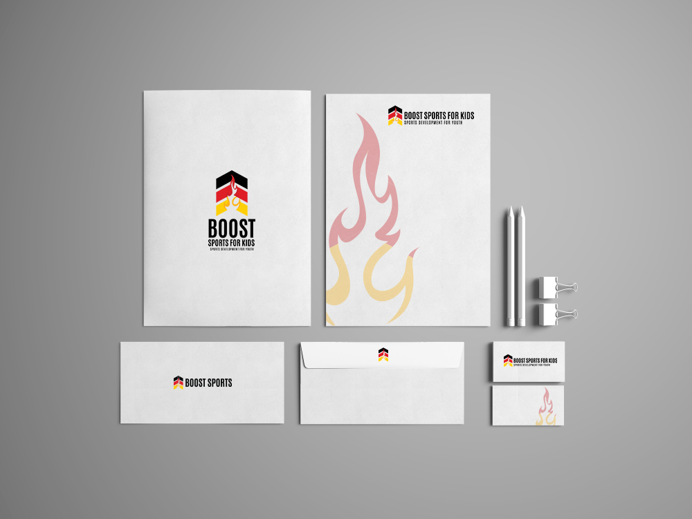 Boost Sports Stationary Mockup copy.jpg