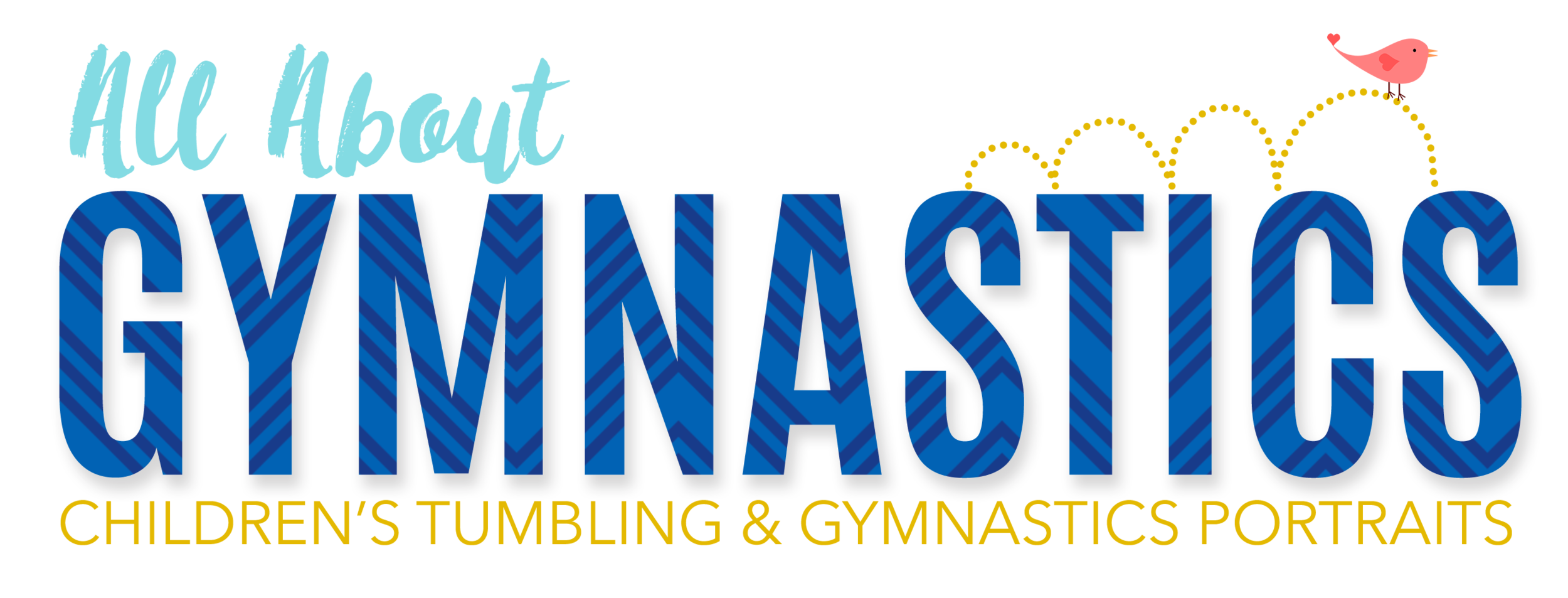 All About Gymnastics.png