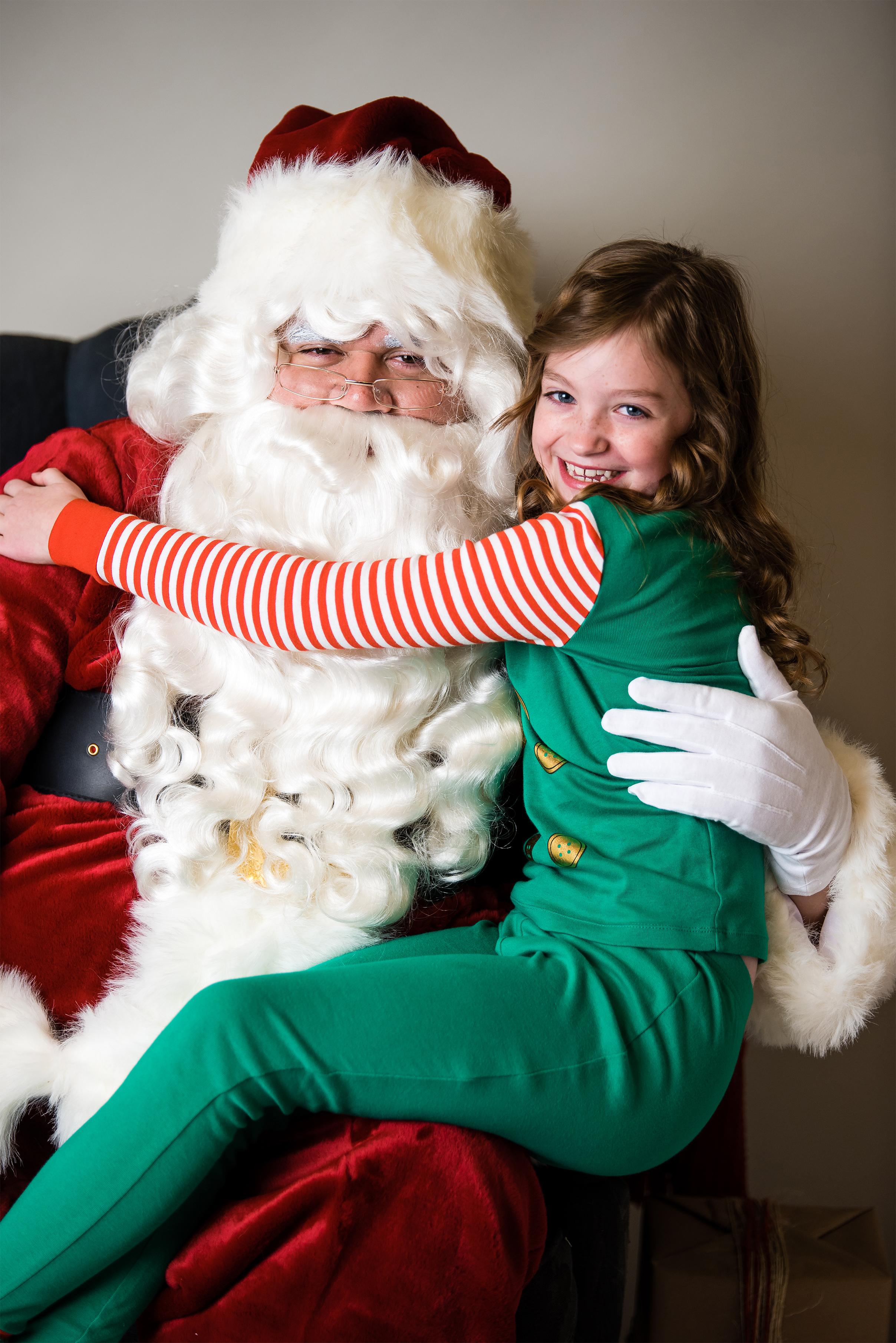 Santa Minis 6.jpg