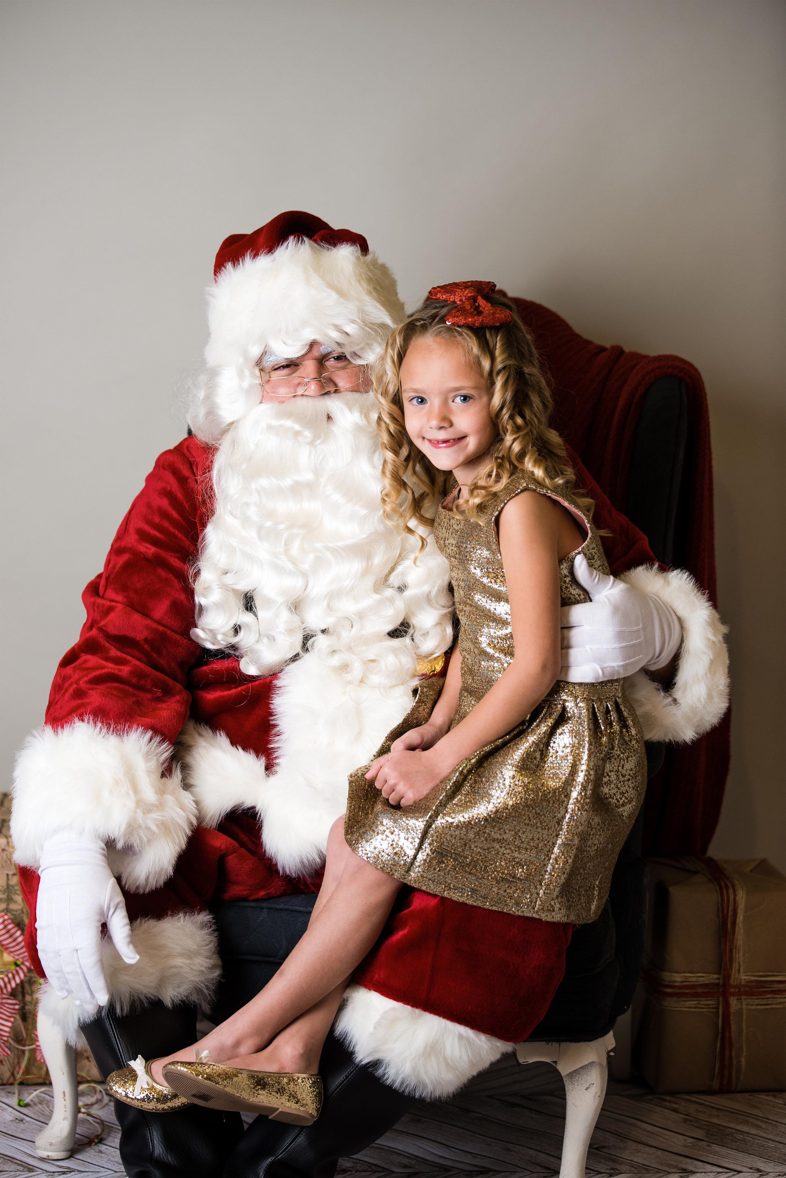 Santa Minis 7.jpg