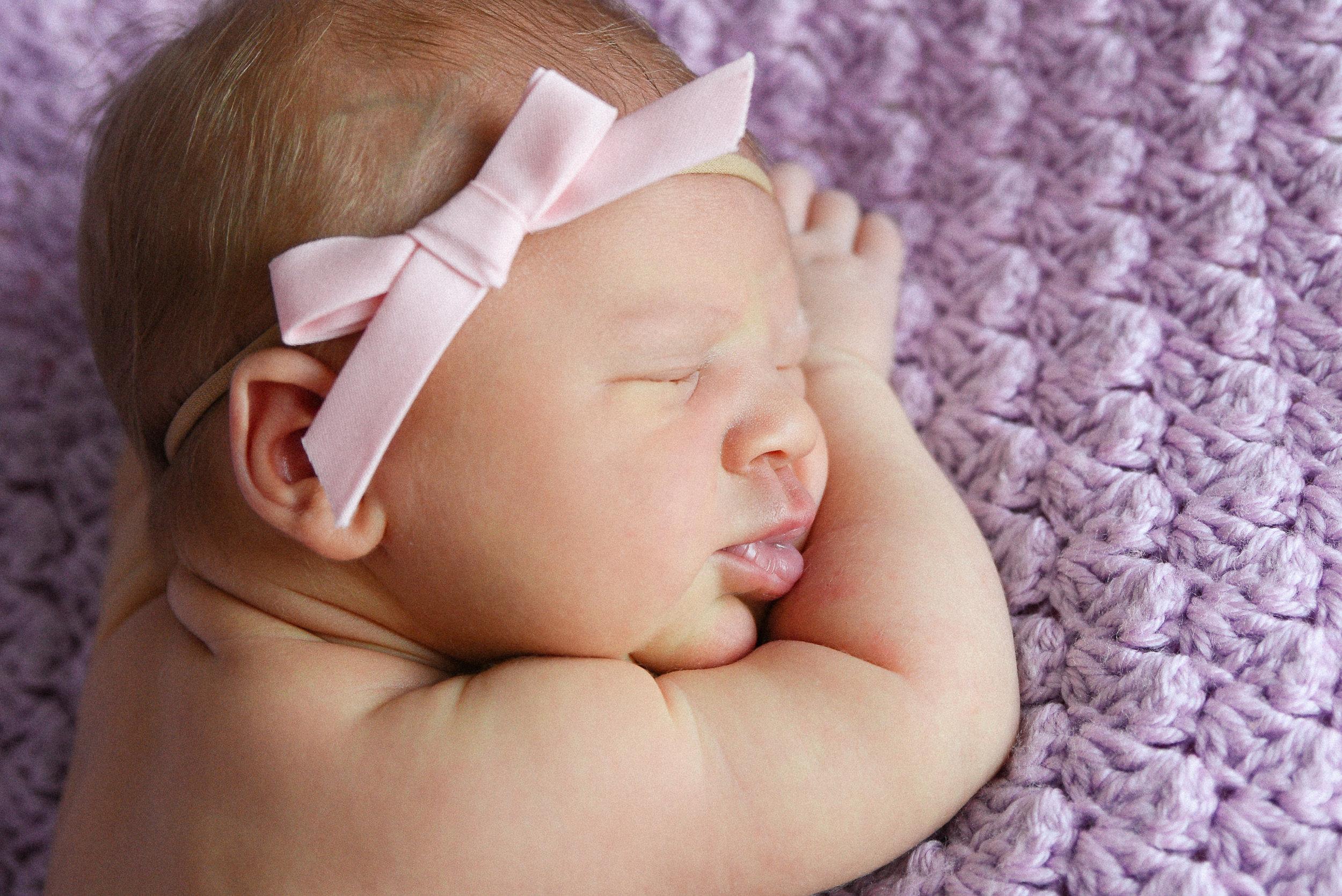 nickiegraybillphoto_parker_newborn_179.jpg