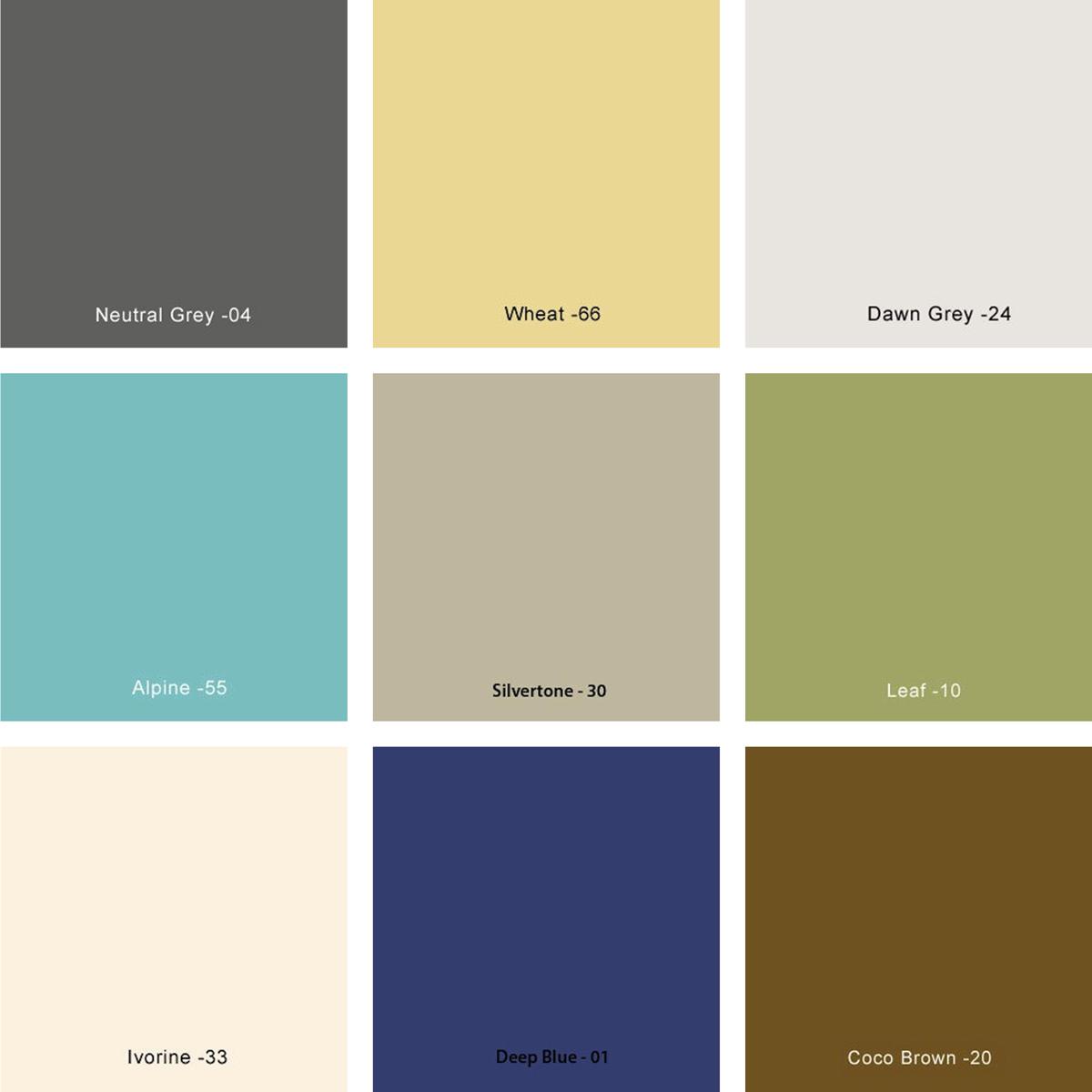 107'-Paper-Options.jpg