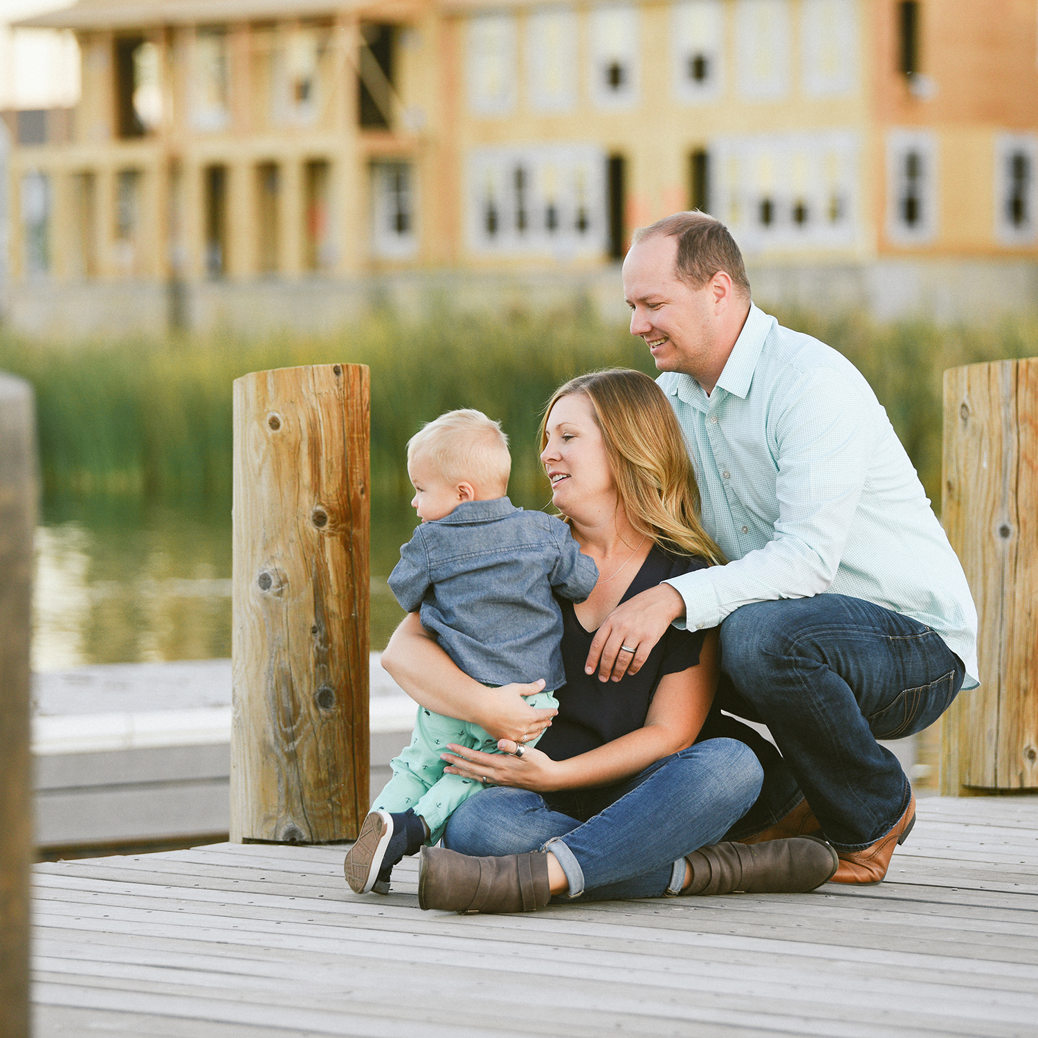nickie graybill photography daybreak lake family session.jpg