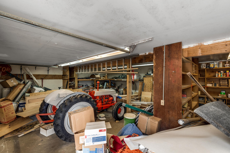 44600 Ecorse Rd Belleville MI-large-025-25-44600 Ecorse Van Buren Twp-1500x1000-72dpi.jpg