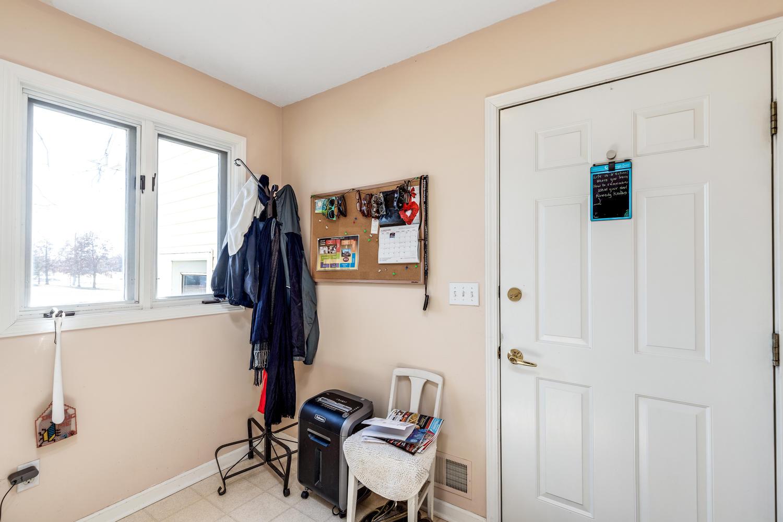 8049 Bunton Rd Willis MI 48191-large-030-37-8049 Bunton Rd Willis MI 48191-1500x1000-72dpi.jpg
