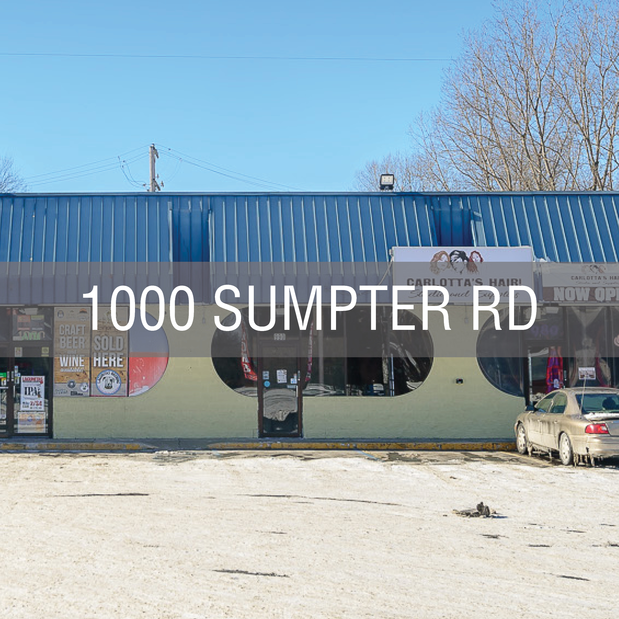 Sumpter1000.jpg