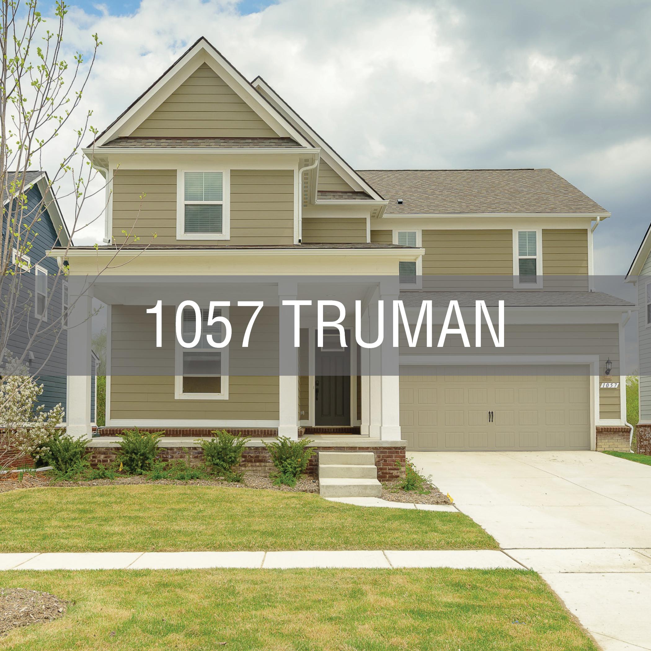 Truman1057.jpg