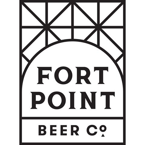 7442.fort-point-beer-company.jpg.png