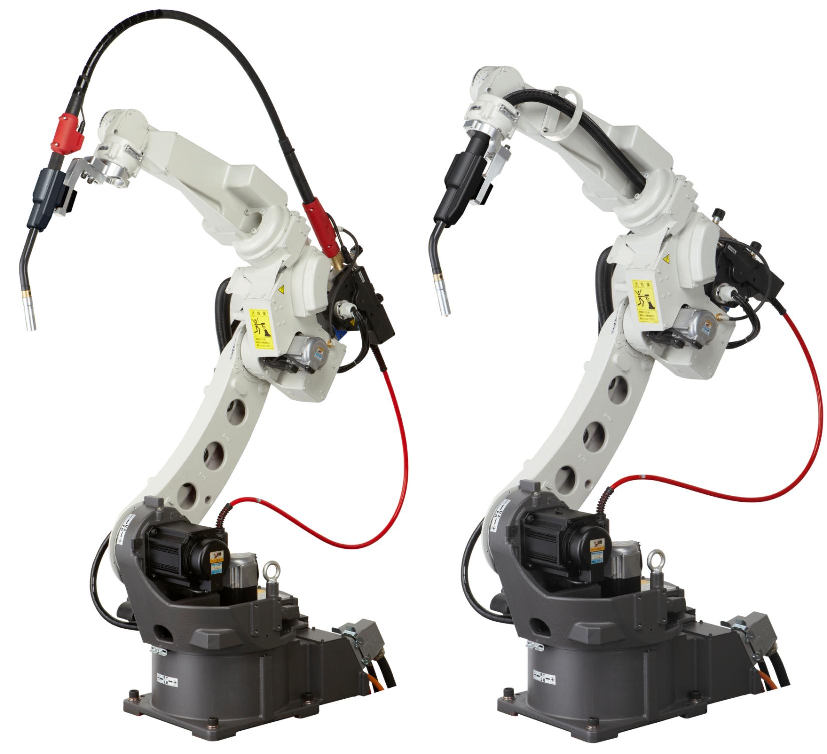 TM-Series-robot-welding.png