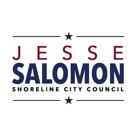 Clients_JESSIESALOMON.png