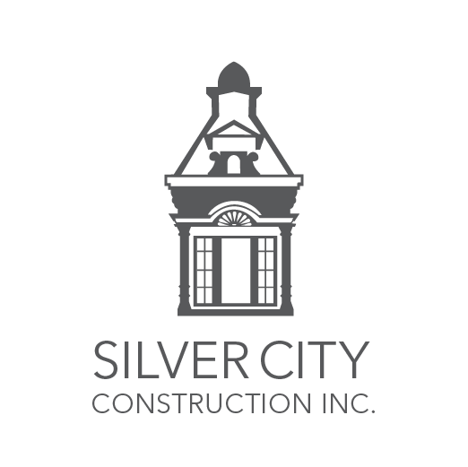 Clients_SILVER CITY CO.png