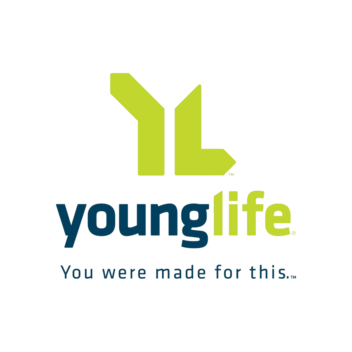 Younglife Logo.png