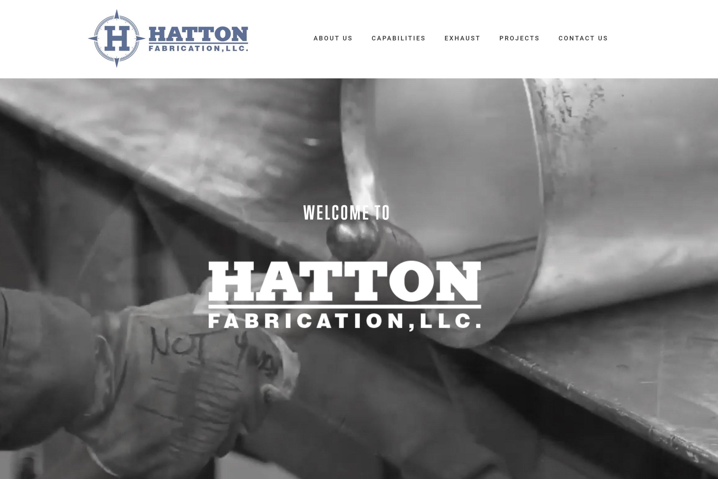 Hatton Home.jpg