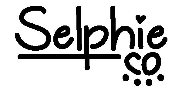 SelphienCo_Logo.png