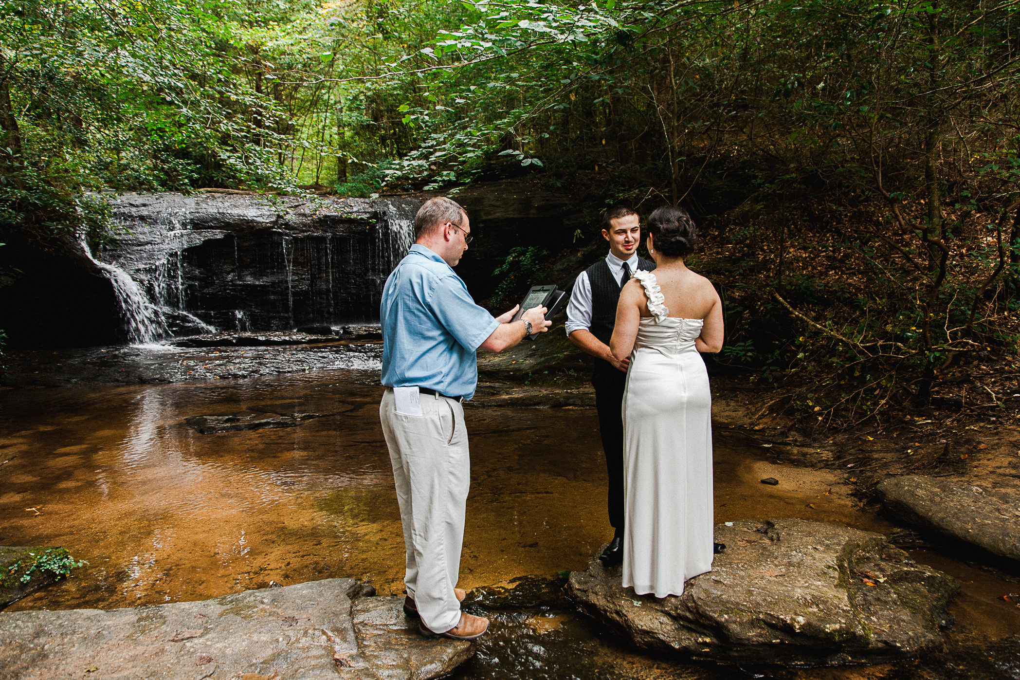 wildcat_falls_wedding (6 of 36).jpg