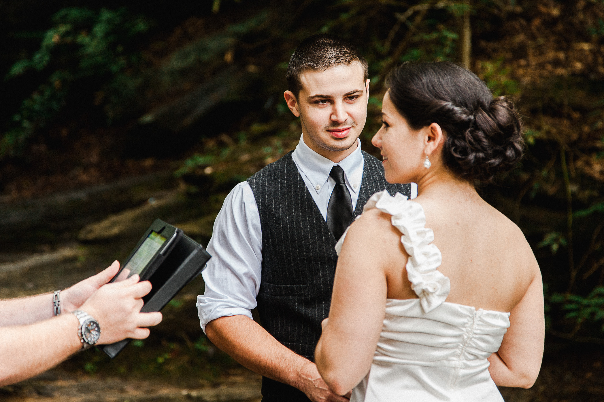 wildcat_falls_wedding (7 of 36).jpg