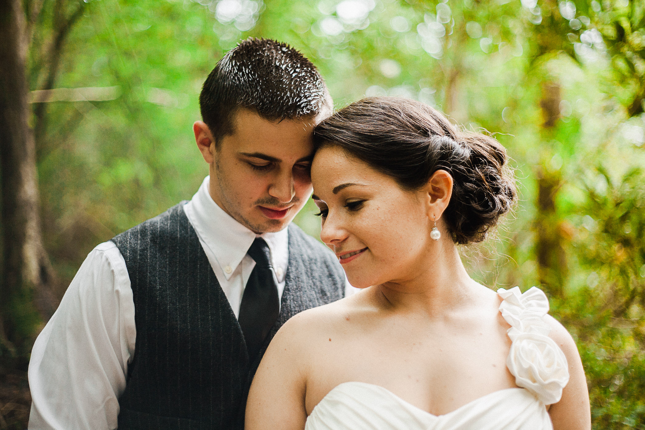 wildcat_falls_wedding (11 of 36).jpg