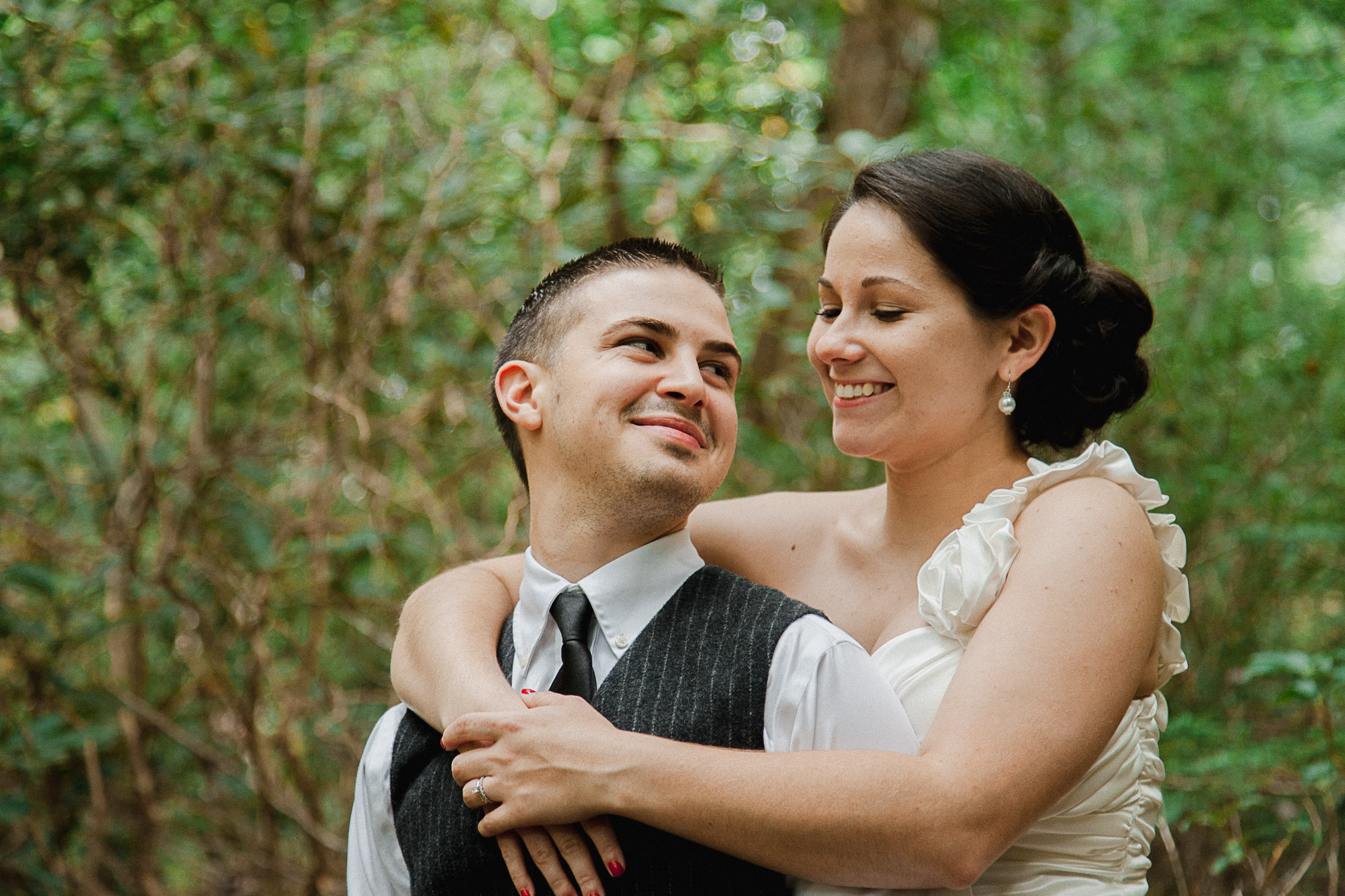 wildcat_falls_wedding (17 of 36).jpg