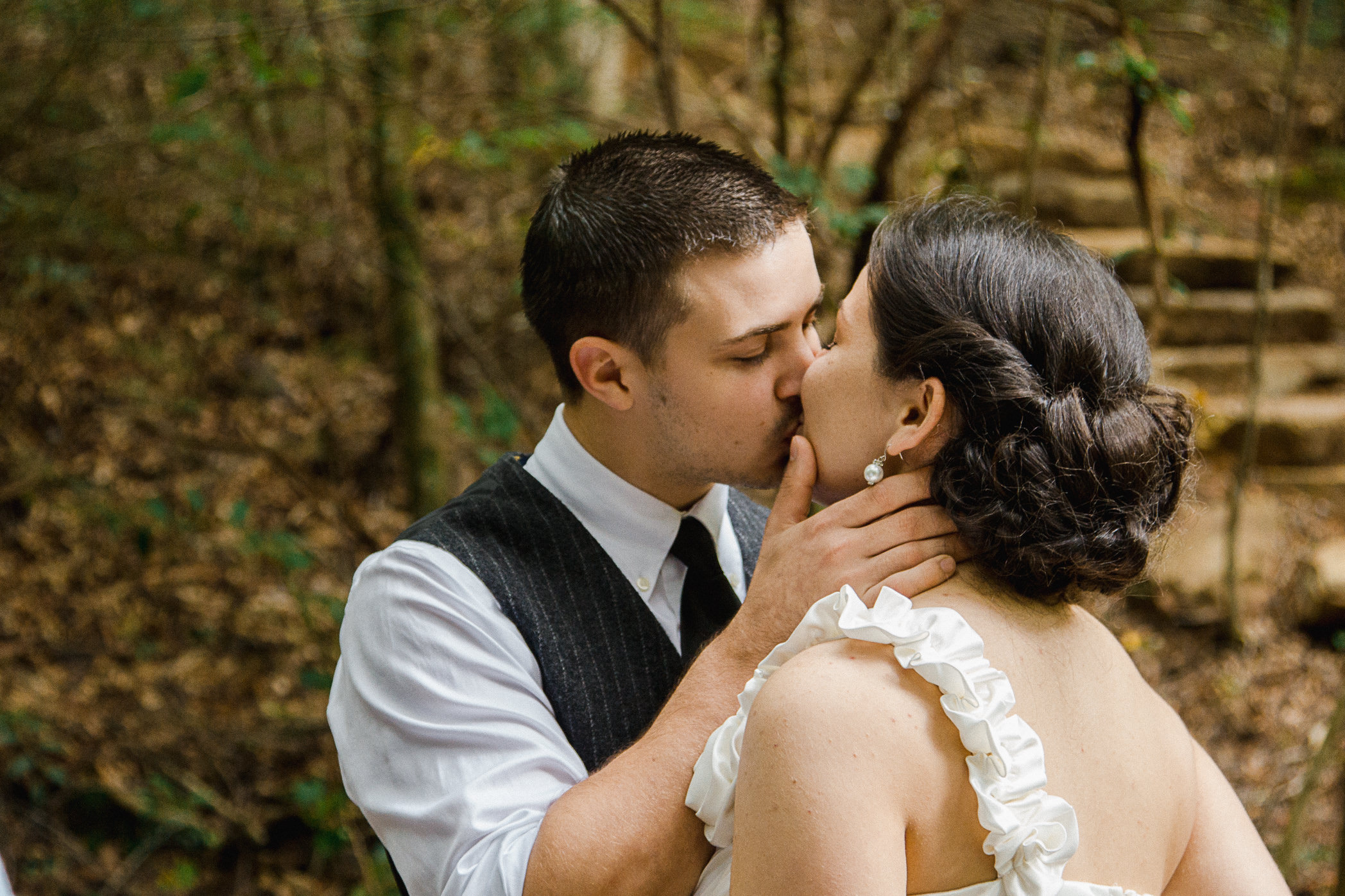 wildcat_falls_wedding (16 of 36).jpg