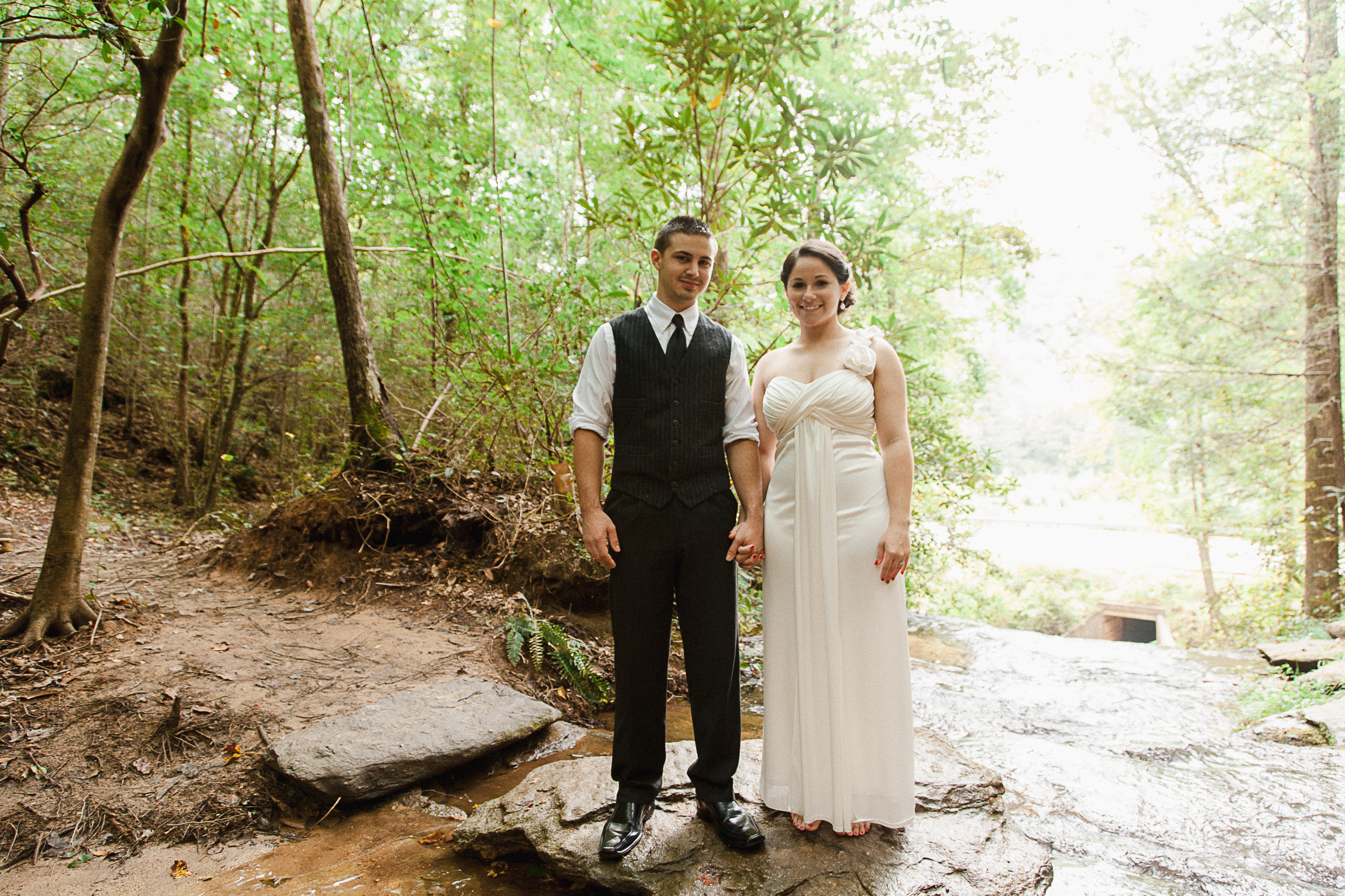 wildcat_falls_wedding (15 of 36).jpg