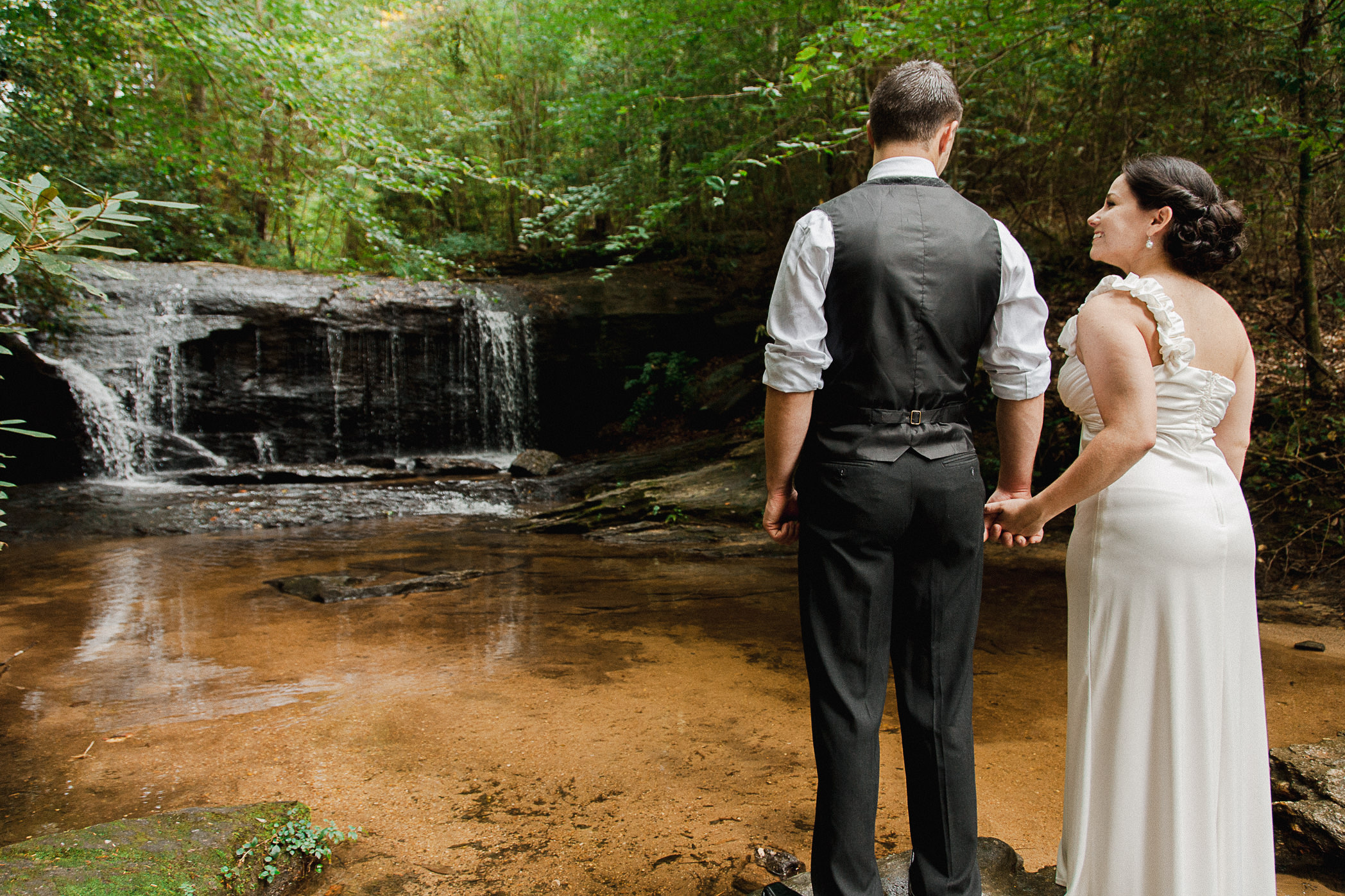 wildcat_falls_wedding (29 of 36).jpg