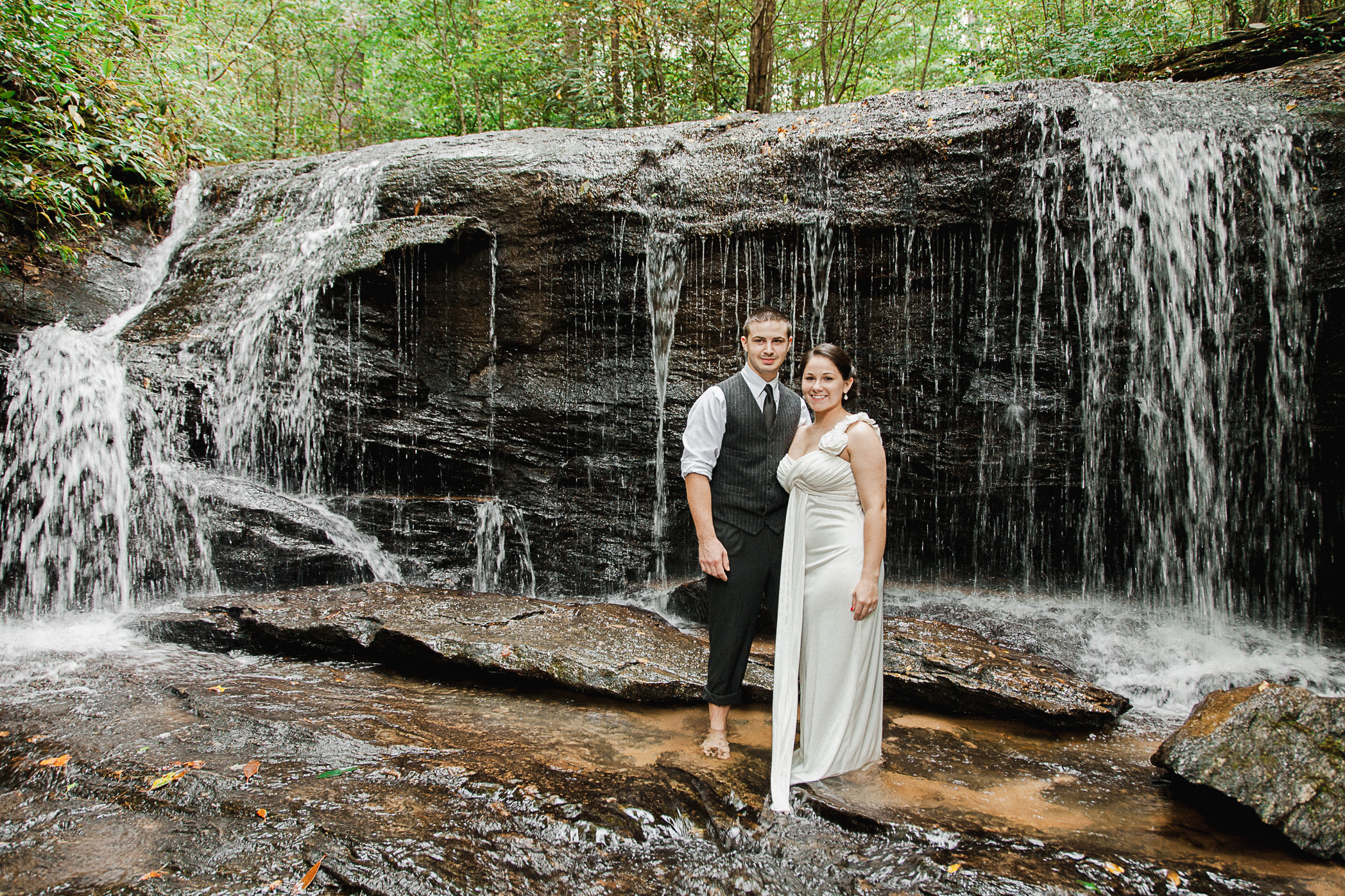 wildcat_falls_wedding (30 of 36).jpg