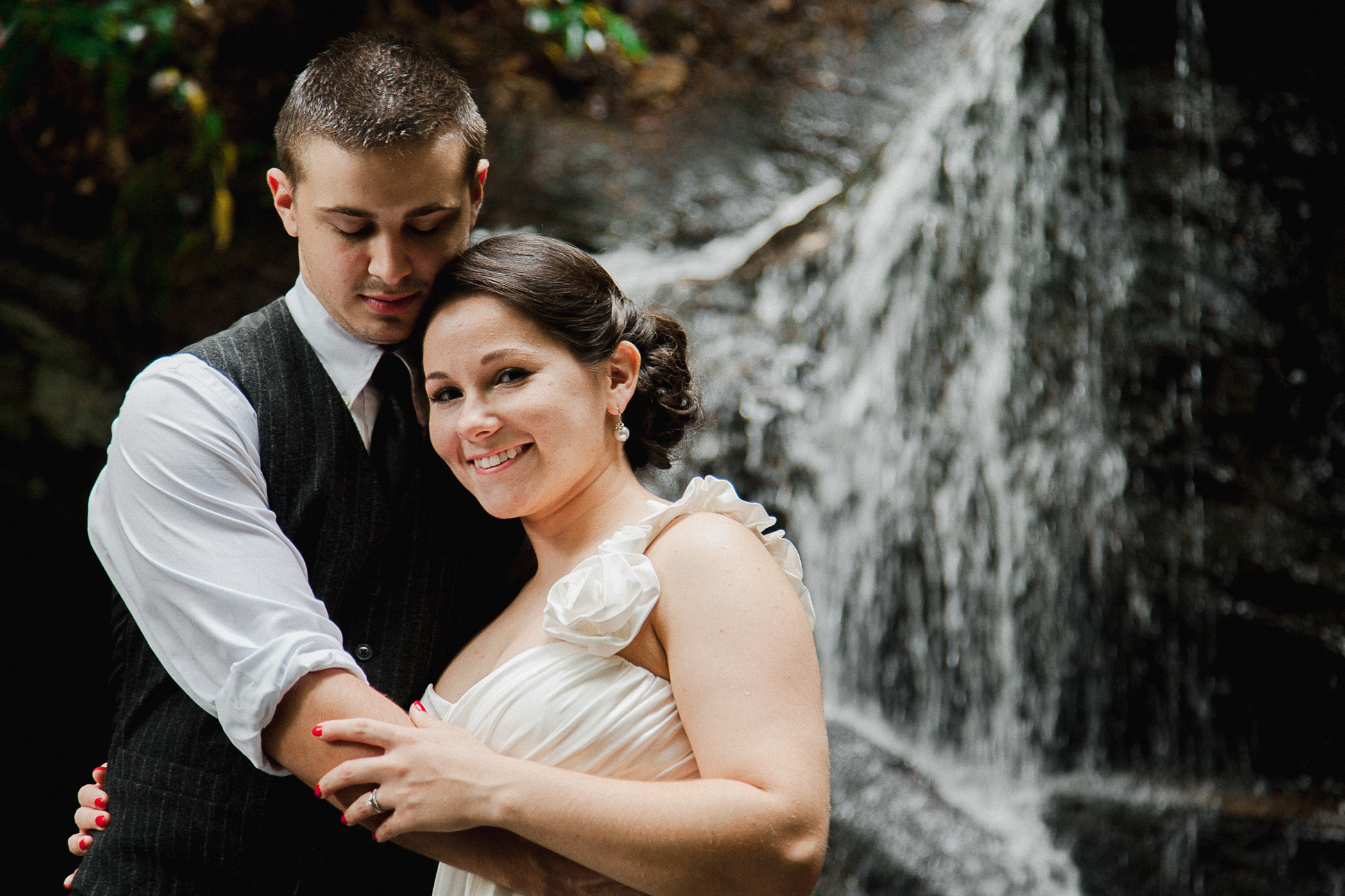 wildcat_falls_wedding (33 of 36).jpg