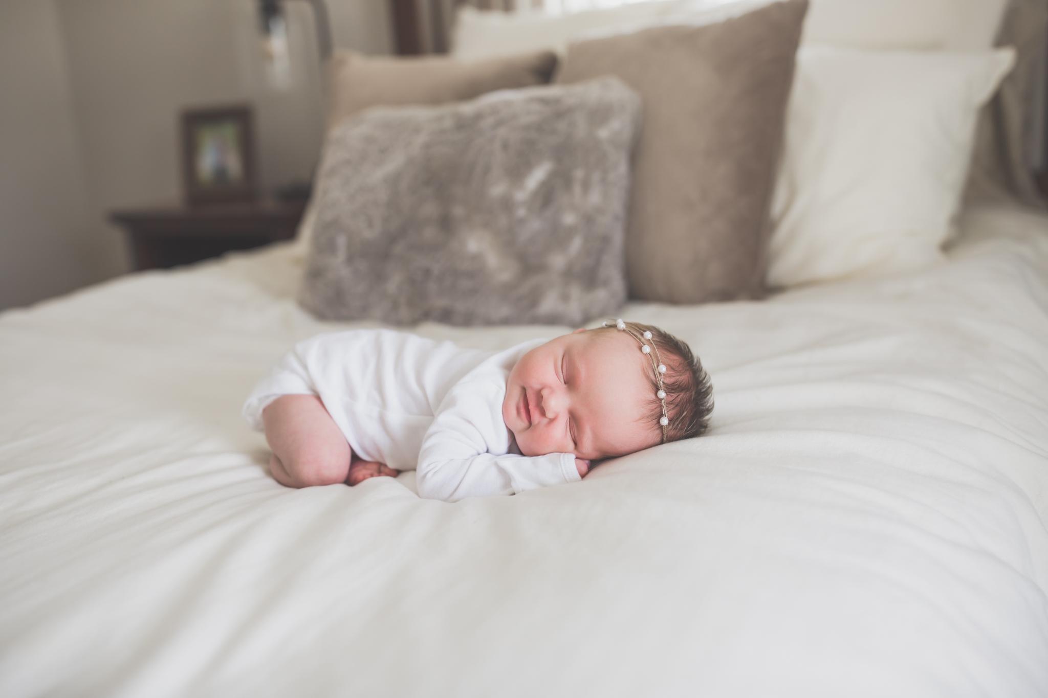 Newborn lifestyle studio 48 Session Cara Peterson Photography Rockford IL-63.jpg