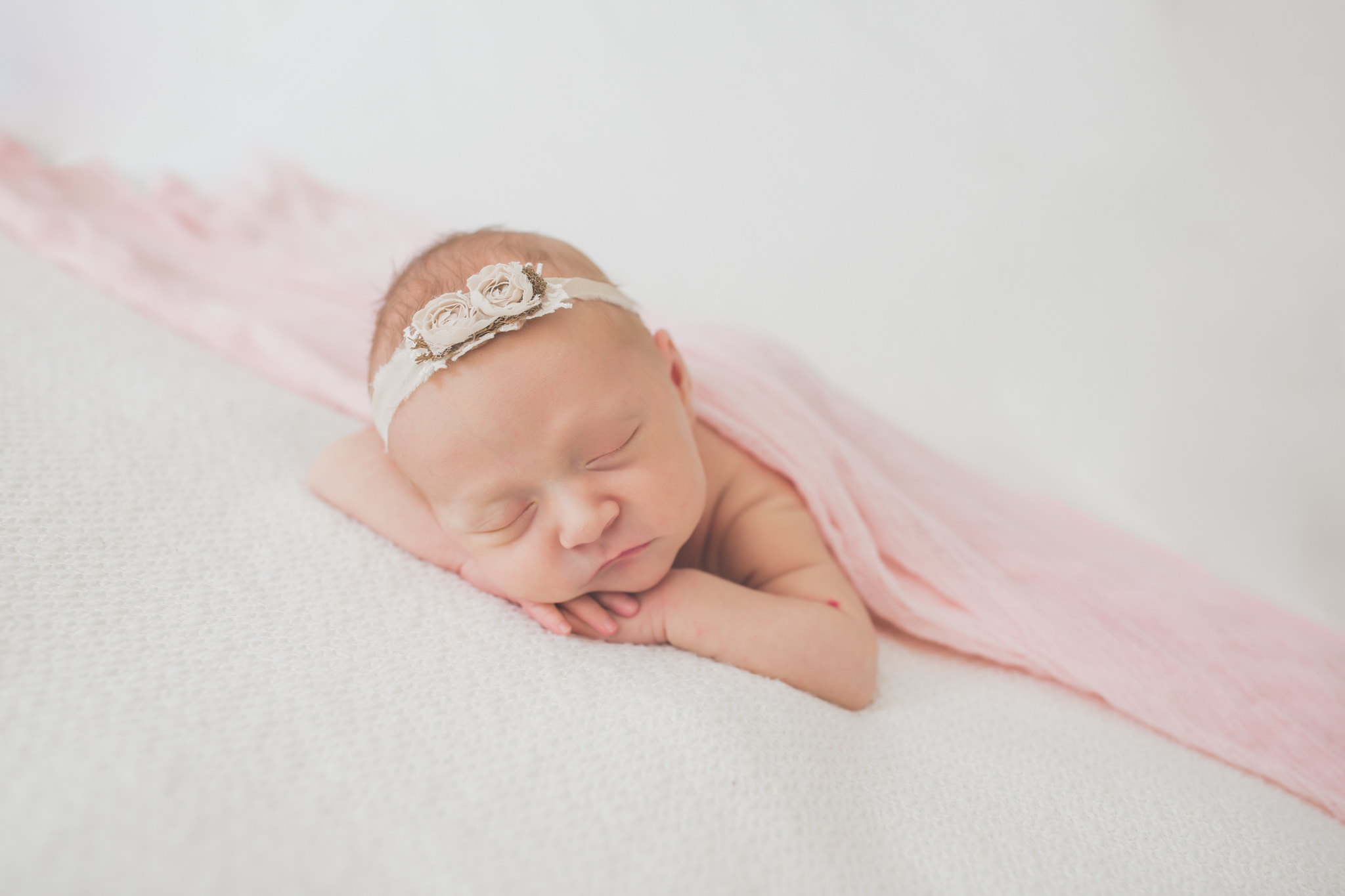 Newborn photographer 815 lifestyle Studio Session Cara Peterson Photography Rockford IL -31.jpg