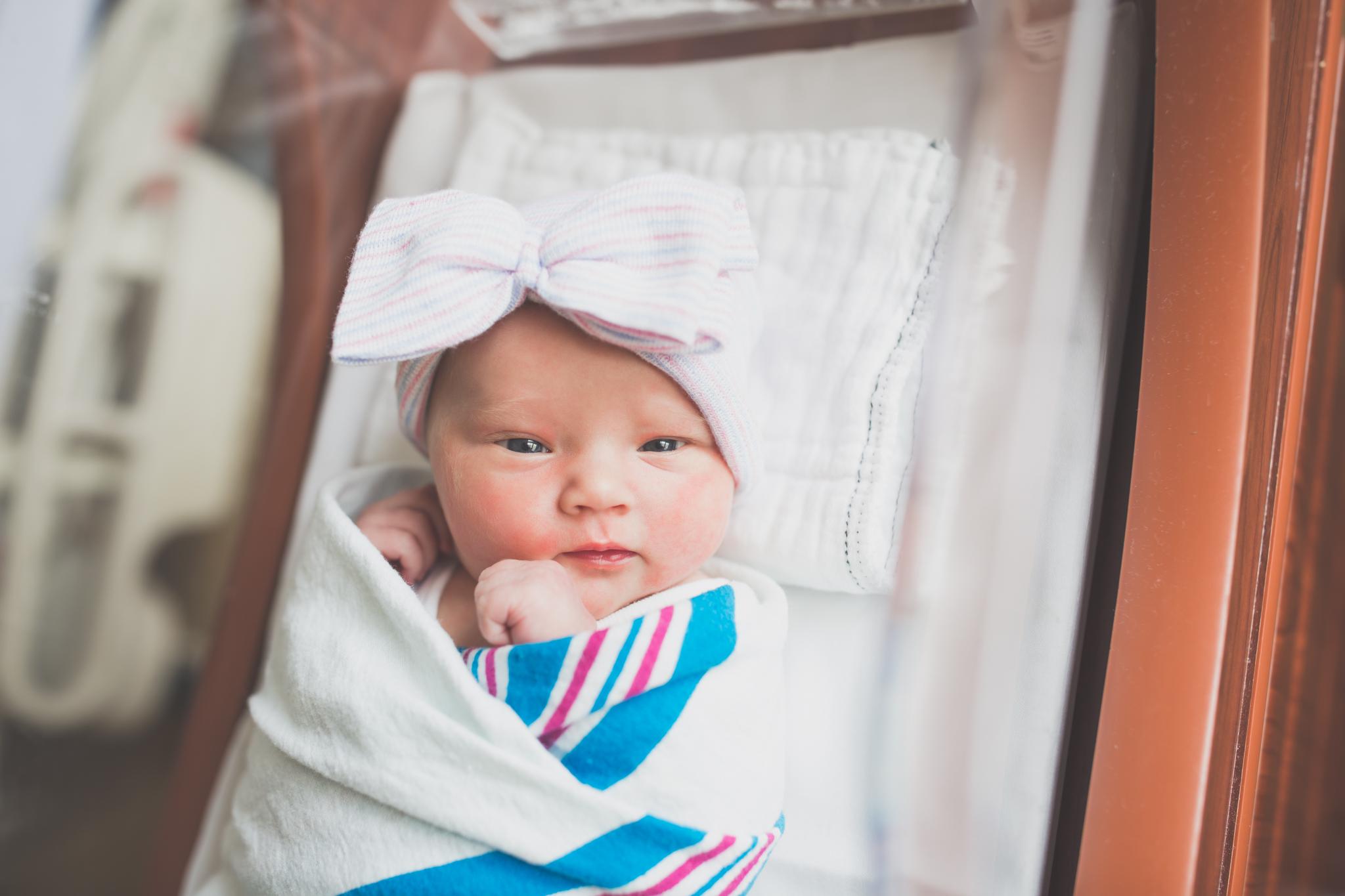 cara peterson photography maternity newborn photos mom dad -3.jpg
