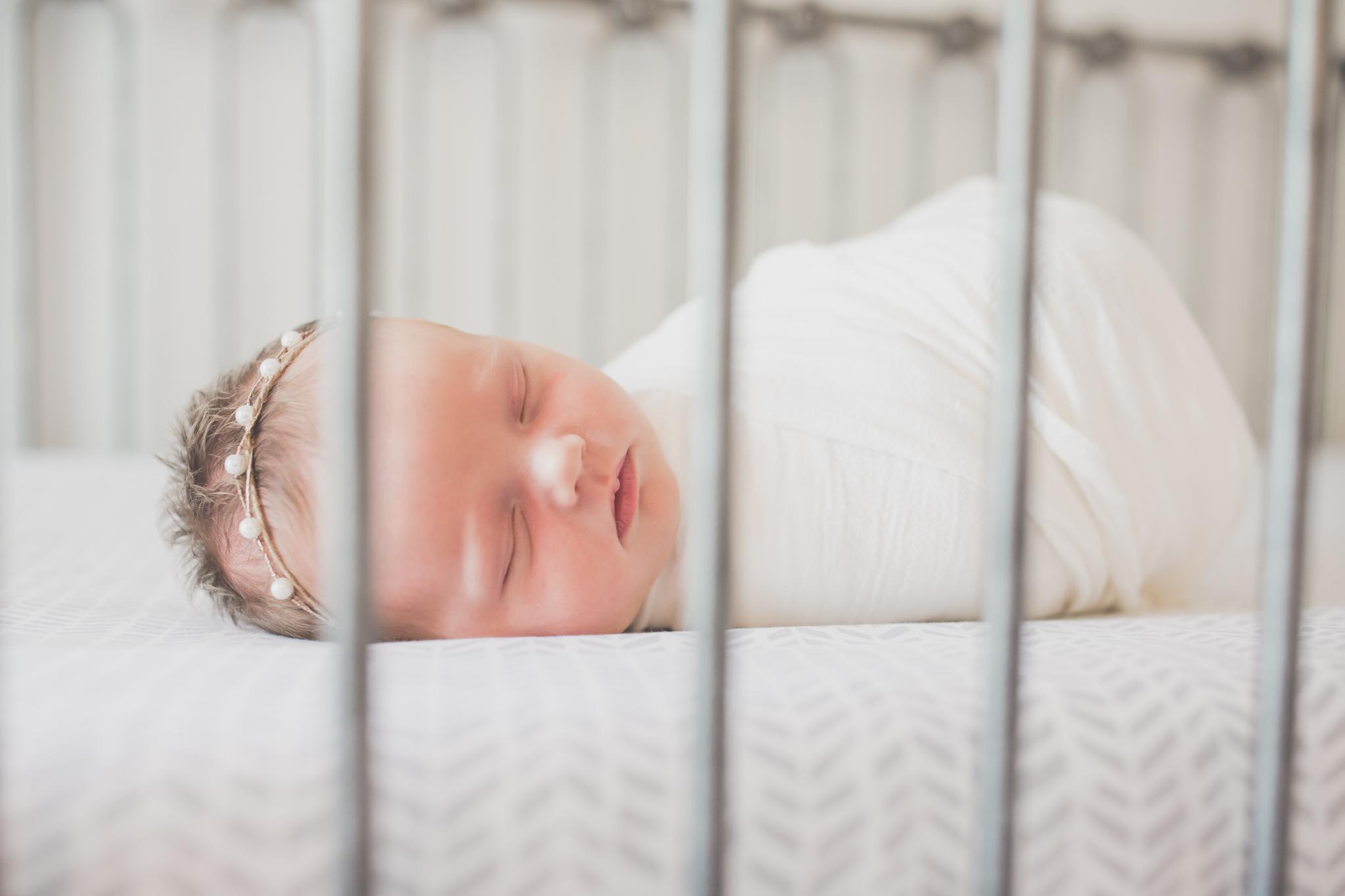 Newborn photographer Milestone 815 MAternity lifestyle Studio Session Cara Peterson Photography Rockford IL -37.jpg